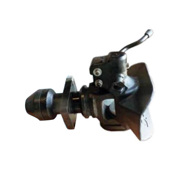 DF2728-49自动牵引装置