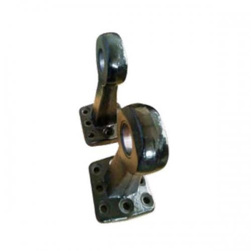 DF2728-49-50G牵引杆挂环