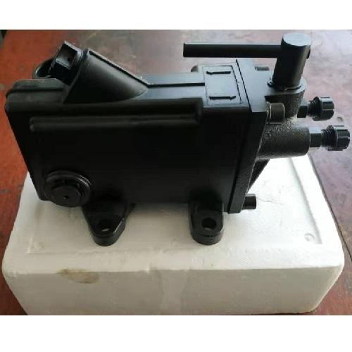 济宁手压泵
